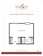 The_Glen_Floor_Plans_Deluxe_Private_Rm_Private_Bath-1