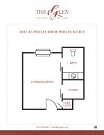 The_Glen_Floor_Plans_Deluxe_Private_Rm_Private_Bath_II-1