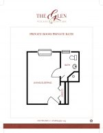 The_Glen_Floor_Plans_Private_Rm_Private_Bath