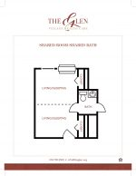 The_Glen_Floor_Plans_Shared_Rm_Shared_Bath