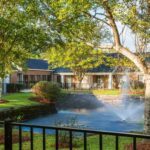 4 Advantages of Living in a Shreveport Retirement Community